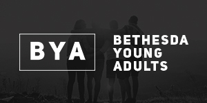 bethesda young adults