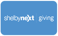 shelby next giving