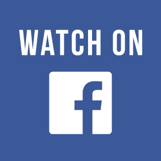 watch on fb