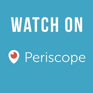 watch on periscope