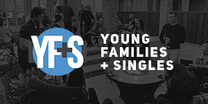young families & singles